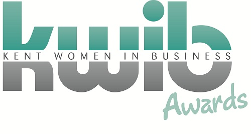 Kent Women in Business Awards