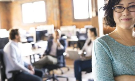 40 Reasons Why Multicultural Women Should Start Their Own Businesses